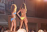 Foto Miss Italia 2010 - Bedonia Miss_Italia_10_0669