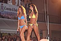 Foto Miss Italia 2010 - Bedonia Miss_Italia_10_0670