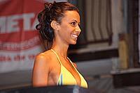 Foto Miss Italia 2010 - Bedonia Miss_Italia_10_0671