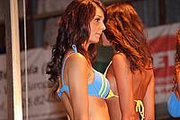 Foto Miss Italia 2010 - Bedonia Miss_Italia_10_0672