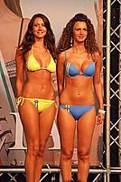 Foto Miss Italia 2010 - Bedonia Miss_Italia_10_0673