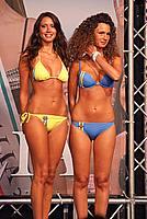 Foto Miss Italia 2010 - Bedonia Miss_Italia_10_0674