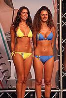 Foto Miss Italia 2010 - Bedonia Miss_Italia_10_0675
