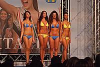 Foto Miss Italia 2010 - Bedonia Miss_Italia_10_0676
