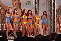 Foto Miss Italia 2010 - Bedonia Miss_Italia_10_0677