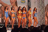 Foto Miss Italia 2010 - Bedonia Miss_Italia_10_0678