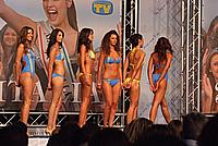 Foto Miss Italia 2010 - Bedonia Miss_Italia_10_0679