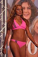 Foto Miss Italia 2010 - Bedonia Miss_Italia_10_0681