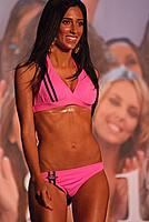 Foto Miss Italia 2010 - Bedonia Miss_Italia_10_0682