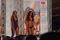 Foto Miss Italia 2010 - Bedonia Miss_Italia_10_0683