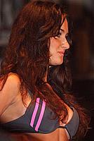 Foto Miss Italia 2010 - Bedonia Miss_Italia_10_0686