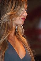 Foto Miss Italia 2010 - Bedonia Miss_Italia_10_0687