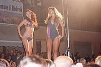 Foto Miss Italia 2010 - Bedonia Miss_Italia_10_0688