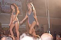 Foto Miss Italia 2010 - Bedonia Miss_Italia_10_0689