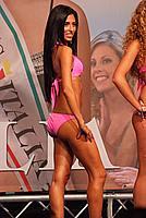 Foto Miss Italia 2010 - Bedonia Miss_Italia_10_0690