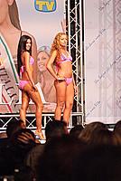 Foto Miss Italia 2010 - Bedonia Miss_Italia_10_0691