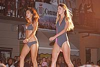Foto Miss Italia 2010 - Bedonia Miss_Italia_10_0692