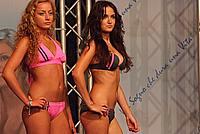 Foto Miss Italia 2010 - Bedonia Miss_Italia_10_0693