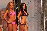 Foto Miss Italia 2010 - Bedonia Miss_Italia_10_0694