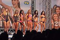 Foto Miss Italia 2010 - Bedonia Miss_Italia_10_0696
