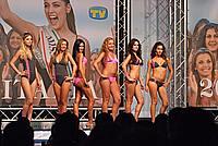 Foto Miss Italia 2010 - Bedonia Miss_Italia_10_0697