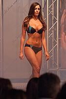 Foto Miss Italia 2010 - Bedonia Miss_Italia_10_0699