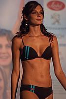 Foto Miss Italia 2010 - Bedonia Miss_Italia_10_0702