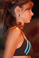 Foto Miss Italia 2010 - Bedonia Miss_Italia_10_0706