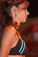 Foto Miss Italia 2010 - Bedonia Miss_Italia_10_0707