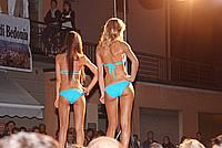 Foto Miss Italia 2010 - Bedonia Miss_Italia_10_0708