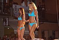 Foto Miss Italia 2010 - Bedonia Miss_Italia_10_0709