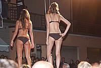 Foto Miss Italia 2010 - Bedonia Miss_Italia_10_0710