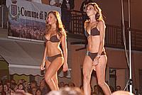 Foto Miss Italia 2010 - Bedonia Miss_Italia_10_0711