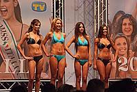 Foto Miss Italia 2010 - Bedonia Miss_Italia_10_0712