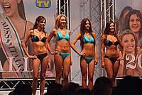 Foto Miss Italia 2010 - Bedonia Miss_Italia_10_0713