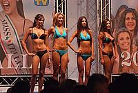 Foto Miss Italia 2010 - Bedonia Miss_Italia_10_0714