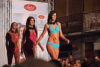 Foto Miss Italia 2010 - Bedonia Miss_Italia_10_0715