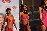 Foto Miss Italia 2010 - Bedonia Miss_Italia_10_0718