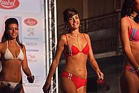 Foto Miss Italia 2010 - Bedonia Miss_Italia_10_0719