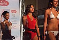 Foto Miss Italia 2010 - Bedonia Miss_Italia_10_0721