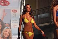 Foto Miss Italia 2010 - Bedonia Miss_Italia_10_0726
