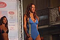 Foto Miss Italia 2010 - Bedonia Miss_Italia_10_0728