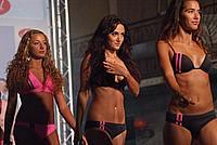 Foto Miss Italia 2010 - Bedonia Miss_Italia_10_0730