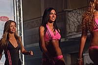 Foto Miss Italia 2010 - Bedonia Miss_Italia_10_0732