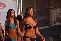 Foto Miss Italia 2010 - Bedonia Miss_Italia_10_0735