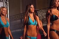 Foto Miss Italia 2010 - Bedonia Miss_Italia_10_0736