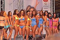 Foto Miss Italia 2010 - Bedonia Miss_Italia_10_0742