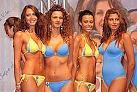 Foto Miss Italia 2010 - Bedonia Miss_Italia_10_0743