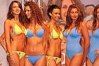 Foto Miss Italia 2010 - Bedonia Miss_Italia_10_0744