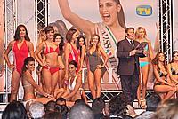 Foto Miss Italia 2010 - Bedonia Miss_Italia_10_0745